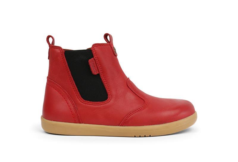 8220d1b6ab7 botas bobux en tallas grandes kid+ on line de rebajas mas baratos