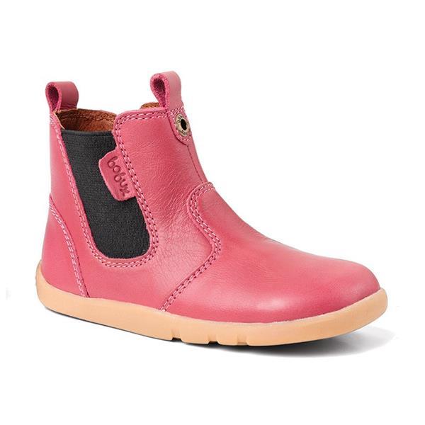 6c1683774 el oulet del calzado infantil barato on line de la marca bobux