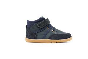 Bota BOBUX  i walk Scoot, Navy