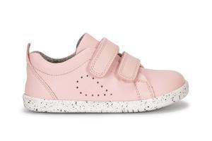 Zapatos BOBUX i walk Grass Court Rosa claro
