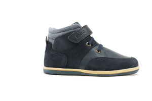 Bota Bobux KID+ Stomp Navy