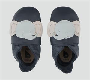 afbaf5ca1 calzado para bebes de piel blanda bobux originals